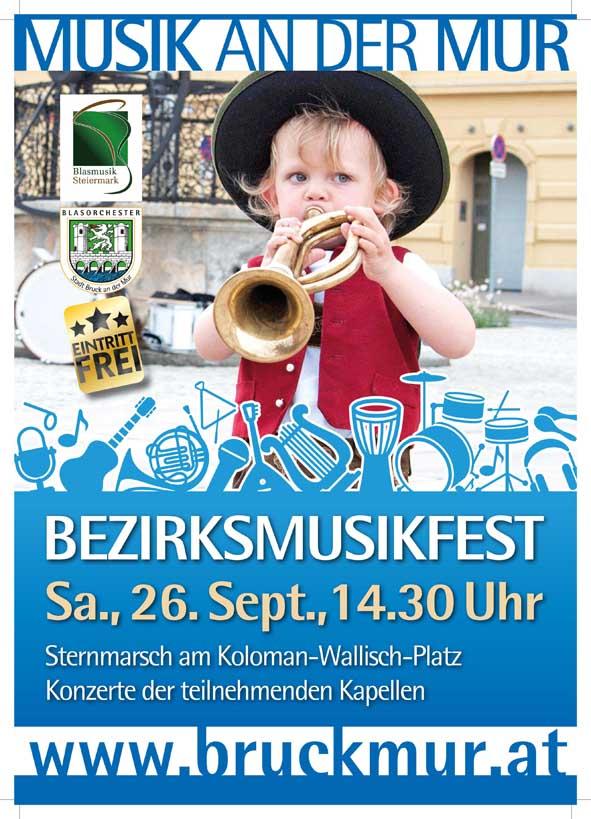 Plakat Bezirksmusikfest3_WEB