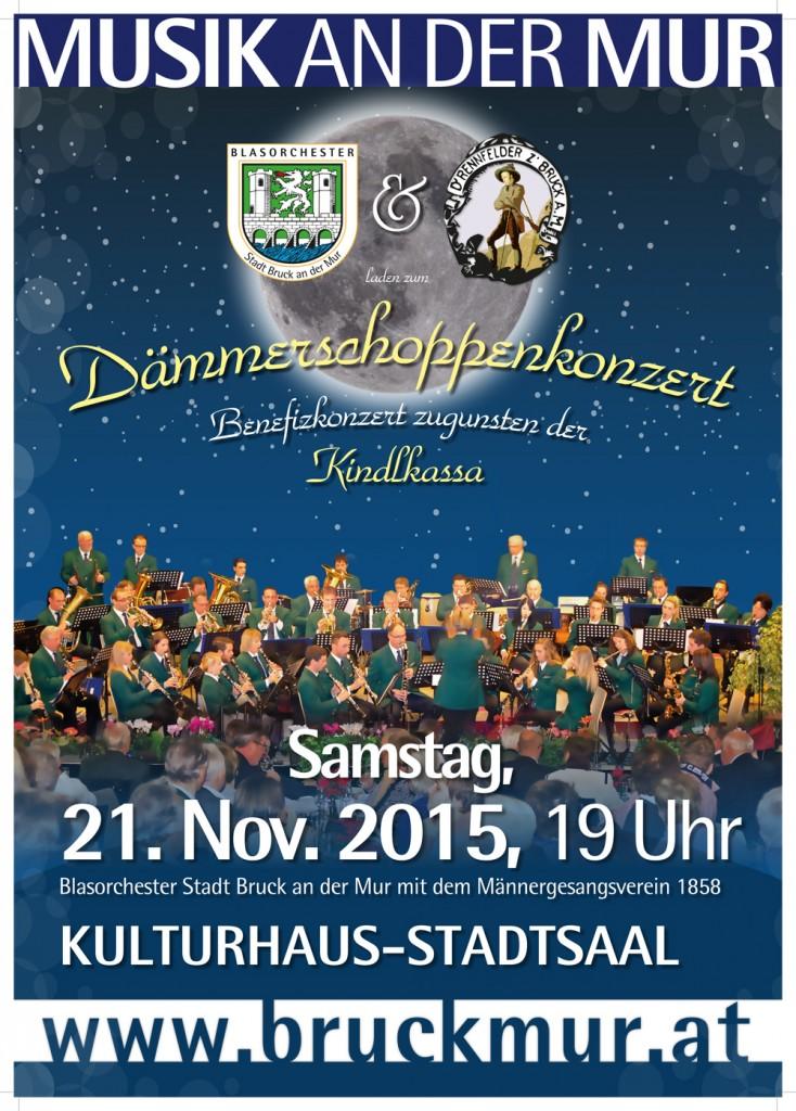 Daemmerschoppen2015