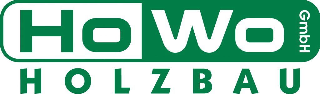 HOWO Logo neu