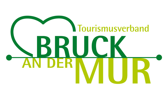 TV BruckMur_Web
